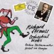 David Bell R. Strauss: Alpensymphonie, Op.64 - Sonnenaufgang