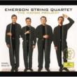 Emerson String Quartet ハイドン:弦楽四重奏曲集 [2 CD's (+ Bonus CD)]
