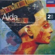 フェルナンド・コレナ/マリオ・デル・モナコ/ダリオ・カセルリ/サンタ・チェチーリア国立アカデミー合唱団/サンタ・チェチーリア国立アカデミー管弦楽団/アルベルト・エレーデ Verdi: Aida / Act 2 - Salvator della patria, io ti saluto