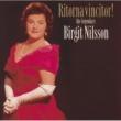 ビルギット・ニルソン アニヴァーサリー・アルバム/ニルソン [2 CDs]