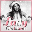 Yolanda Adams Have Yourself A Merry Little Christmas