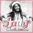 Rachael Yamagata レディ・クリスマス 女性ヴォーカルで素敵な聖夜を