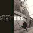 Eva Cassidy Nightbird