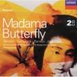 レナータ・テバルディ/サンタ・チェチーリア国立アカデミー管弦楽団/アルベルト・エレーデ 歌劇《蝶々夫人》: 「ある晴れた日 海のはるかかなたに」〔ある晴れた日に〕