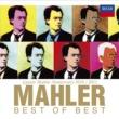 ディートリヒ・フィッシャー=ディースカウ/バイエルン放送交響楽団/ラファエル・クーベリック さすらう若人の歌: 《さすらう若人の歌》~第2曲:露しげき朝の野べに