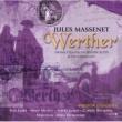 Jésus Etcheverry/Maitrise De L'Ortf/ガブリエル・バキエ/Albert Lance/マディ・メスプレ Massenet: Au bonheur qui remplit mon ame