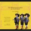 Gabriel Bacquier/Robert Benedetti/Robert Benedetti Orchestra Varney: Les mousquetaires au couvent / Acte I - Pour faire un brave mousquetaire