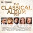 Ludovico Einaudi The Classical Album 2015