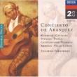 エドゥアルド・フェルナンデス Rodrigo/Giuliani/Ponce/Arnold etc.: Guitar Concertos