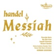 "Nan Merriman/Wiener Akademie Kammerchor/Orchester der Wiener Staatsoper/Hermann Scherchen Handel: Messiah / Part 1 - ""O thou that tellest good tidings to Zion"""