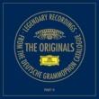 ベルリン・フィルハーモニー管弦楽団/カール・ベーム 交響曲 第35番 ニ長調 K.385 《ハフナー》: 第2楽章: Andante
