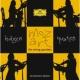 ハーゲン弦楽四重奏団 モーツァルト:ゲンガクシジュウソウ [7 CD's]