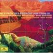 ロジェ・ムラーロ/Orchestra Philharmonic De Radio France/チョン・ミョンフン Oliver Messiaen: Des Canyons aux étoiles