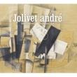 Devy Erlih Jolivet: Praeludio
