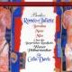 "Olga Borodina/Chor des Bayerischen Rundfunks/Wiener Philharmoniker/Sir Colin Davis Berlioz: Roméo et Juliette, Op.17 / Part 1 - Prologue: ""D'anciennes haines endormies"""