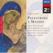 Choir Of The Carmelite Priory, London/ジョン・マッカーシー Palestrina: Missa Sine Nomine - 1. Kyrie