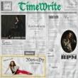 Men-Dy TimeWrite