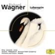 """バイエルン放送交響楽団/ラファエル・クーベリック/Bavarian Radio Chorus Wagner: Lohengrin / Act 3 - """"Treulich geführt ziehet dahin"""""""