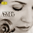 アンネ=ゾフィー・ムター ASM35 - The Complete Musician - Highlights