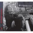 内田光子 内田光子 PERSPECTIVESCD1 [2 CDs]