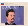 LUCIA DANIELI/レナータ・テバルディ/SILVIO MAIONICA/フィレンツェ五月音楽祭管弦楽団/ランベルト・ガルデッリ Puccini: Il Tabarro - O eterni innamorati, buona sera!