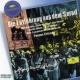 RIAS Symphony Orchestra Berlin/Ferenc Fricsay Mozart: Die Entführung aus dem Serail K.384 [2 CDs]