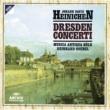 Musica Antiqua Köln/Reinhard Goebel Heinichen: Concerto In F Major, Seibel 234 - 1. Vivace