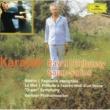 Karlheinz Zoeller/Berliner Philharmoniker/Herbert von Karajan Debussy: Prélude à l'après-midi d'un faune, L.86