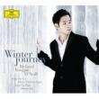 Richard Yongjae O'Neill/Song-Ou Lee/Oliver Fartach-Naini Schubert: Winterreise, D. 911 - Gute Nacht