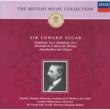 ヴァリアス・アーティスト Elgar: The Symphonies; Introduction & Allegro; Serenade for Strings [2 CDs]