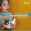 Houston Grand Opera Orchestra/Gunther Schuller Scott Joplin: Treemonisha [2 CD's]