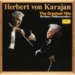 ベルリン・フィルハーモニー管弦楽団/ヘルベルト・フォン・カラヤン ボレロ
