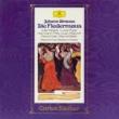 バイエルン国立管弦楽団/カルロス・クライバー J.シュトラウス:喜歌劇《こうもり》
