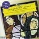 Symphonieorchester des Bayerischen Rundfunks/Eugen Jochum Bruckner: The Masses [2 CDs]