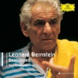 ウィーン・フィルハーモニー管弦楽団,レナード・バーンスタイン ベートーヴェン:交響曲全集 [5 CD's]