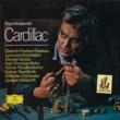 Leonore Kirschstein/ケルン放送交響楽団/ヨーゼフ・カイルベルト Hindemith: Cardillac - (1926) / Act 2 - Mein Geliebter kommt