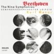 """ライプツィヒ放送合唱団/ゲヴァントハウス児童合唱団/ライプツィヒ・ゲヴァントハウス管弦楽団/クルト・マズア Beethoven: Symphony No.9 in D minor, Op.125 - """"Choral"""" - 4. Andante maestoso - Adagio non troppo, ma divoto -"""