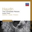 モンテヴェルディ合唱団/イングリッシュ・バロック・ソロイスツ/ジョン・エリオット・ガーディナー Haydn: Mass in B Flat Major,  'Missa Sancti Bernardi von Offida' (Heiligmesse), Hob. XXII:10 - Kyrie