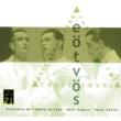 Orchestre de l'Opera National de Lyon/Kent Nagano Eötvös: 3 Sisters [2 CDs]