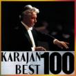 Herbert von Karajan ハンガリー舞曲 第5番