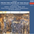 Jiri Zahradnicek/Ivo Zidek/Vaclav Zitek/Dalibor Jedlicka/Wiener Staatsopernchor/Wiener Philharmoniker/Sir Charles Mackerras Janacek: From the House of the Dead; Mladi; Rikadla [2 CDs]