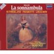 ロンドン・オペラ・コーラス/ナショナル・フィルハーモニー管弦楽団/リチャード・ボニング Bellini: La Sonnambula / Act 1 - Viva! viva! viva! viva! Amina!