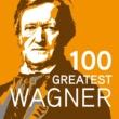 Konzertvereinigung Wiener Staatsopernchor 歌劇《ローエングリン》: ブラバントの伯爵がた、貴族、そして自由民の皆さん、お聞きください