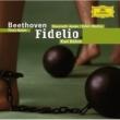 """エディット・マティス/ギネス・ジョーンズ/ペーター・シュライアー/フランツ・クラス/シュターツカペレ・ドレスデン/カール・ベーム Beethoven: Fidelio, Op. 72 / Act 1 - """"Mir ist so wunderbar"""""""