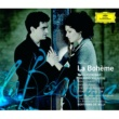 ローランド・ビリャソン/バイエルン放送交響楽団/ベルトラン・ド・ビリー LA BOHEME: 「なんと冷たい可愛い手」冷たい手を^(ロドルフォ) [Live]