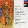 Pilar Lorengar/London Symphony Orchestra/István Kertész Rossini: Stabat Mater - 8. Inflammatus et accensus