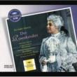 イローナ・シュタイングルーバー/イルムガルト・ゼーフリート/リタ・シュトライヒ/Johannes Kemter/クルト・ベーメ/ドレスデン国立管弦楽団/カール・ベーム R. Strauss: Der Rosenkavalier, Op.59, TrV 227 / Act 2 - Hab' nichts dawider