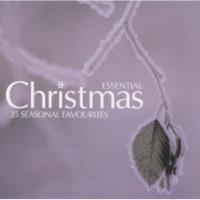 アンソニー・ウェイ/St. Paul's Cathedral Choir/イギリス室内管弦楽団/ジョン・スコット Do You Hear What I Hear?