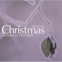 St. Paul's Cathedral Choir/イギリス室内管弦楽団/ジョン・スコット Mendelssohn: Hark! The Herald Angels Sing