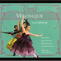 Pierre Dervaux/Orchestre De Pierre Dervaux/Choeur De Pierre Dervaux/Genevieve Moizan/Geori Boue/Grand Tourism/Robert Destain/Roger Bourdin/Max De Rieux/Marcel Carpentier/Sophie Mallet/Jackie Sardou/Ch Messager: Véronique - opéra comique / Acte III - Dialogue
